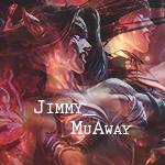 Jimmy_ - foto