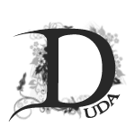 Duda - foto