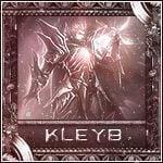 kleybz - foto