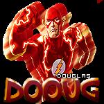 Dooug-TM - foto