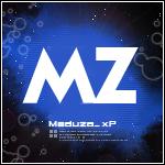 Meduzo - foto