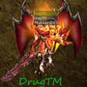 DrugTM - foto