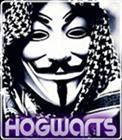 HOGWARTS - foto