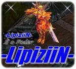 -LipiziiN- - foto