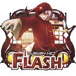 The_FlashBK - foto