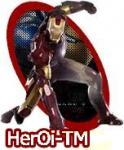 HerOi-TM - foto
