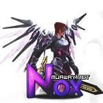 Nox_ - foto