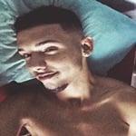 Di_M4ria - foto