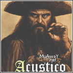 Acustico_ - foto