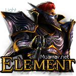 Element- - foto