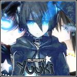 Yuuki - foto