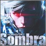 Sombra_xP - foto