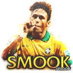Smook - foto