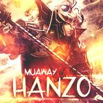 Hanzo - foto