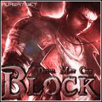 _Block_ - foto