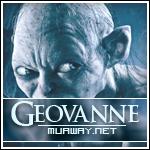 Geovanne - foto