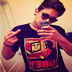 Hugo_ - foto