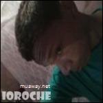 ___iORoChe - foto
