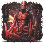 _Kush - foto