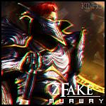 zFake - foto