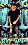 -Alex-xD- - foto