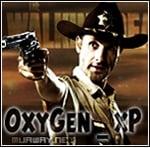Oxygen_xP - foto