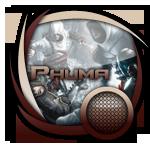 Phuma_ - foto