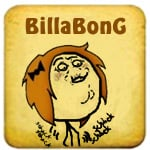 BillaBongG - foto