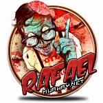 Rafael_-- - foto