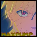 MaxPump - foto