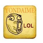 Yondaime - foto