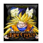 zFireCrazy - foto