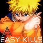 Easy-Kills - foto