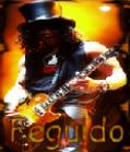 Felipe-Bk - foto