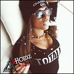 Rhoidz - foto