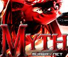 MythGrego - foto