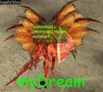 myDream - foto