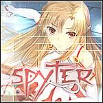 Spyter_xP - foto