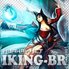 iKing-BR - foto