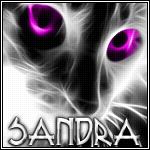 Sandra-- - foto