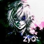 ZyQ - foto