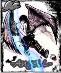 -AngelL- - foto