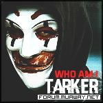 Tarker_ - foto