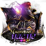 Yacye_ - foto