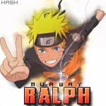 -Ralph- - foto