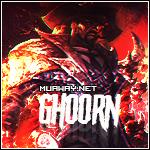 GhoorN - foto