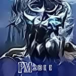 pm2011 - foto