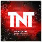 __TNT___ - foto