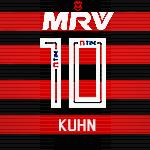 Kuhn - foto