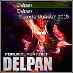 Delpan_ - foto